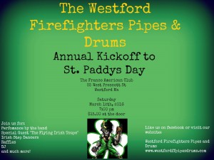 2016 fundraiser